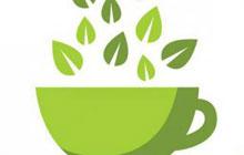 انواع چایهای مفید گیاهی