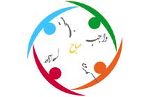 کارهایی که بر جنب و حائض حرام و مکروه است