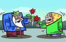 اثرات منفی بالارفتن سنّ ازدواج