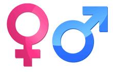 غریزه جنسی؛ دیدگاهها و راهکارها