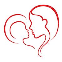 اثر مهر مادری در تربیت فرزند